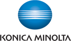 Konica Minolta Business Solutions Czech spol. s.r.o.